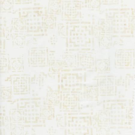 Tonga B6971 - Cotton (labryinth)