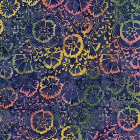 FQ Royal Batik