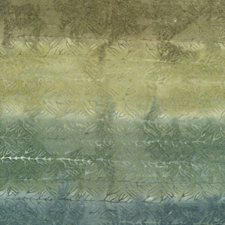 Timeless Treasures Tonga London Batik Ombre TT013120