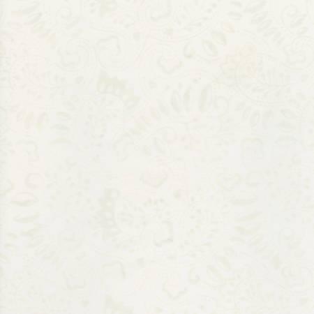 Chalk Batik tonga b7457
