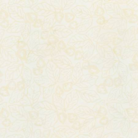 Tonga Pearl Batik