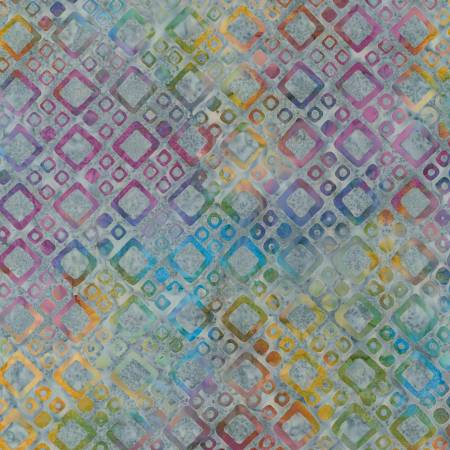 Fiesta Tonga Batik TT071720