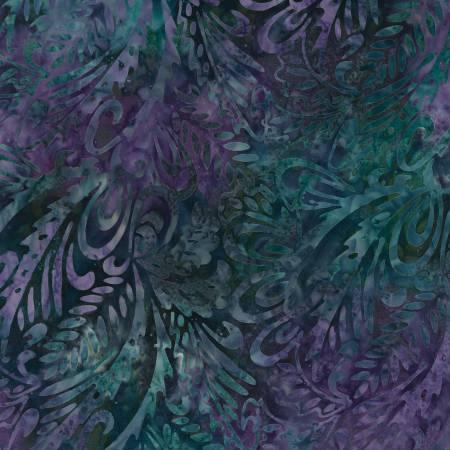 Galaxy Batik