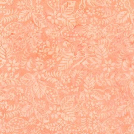 SMILE- Horizon Tonga-B7531