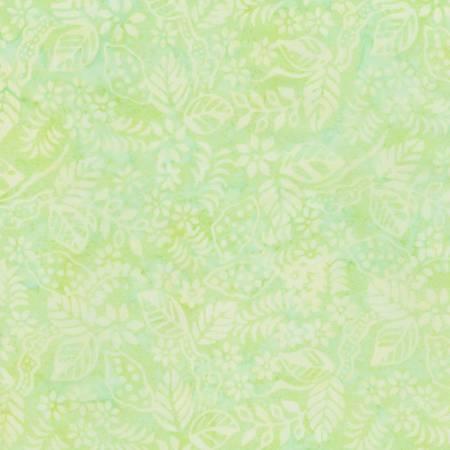 SMILE- Mint Tonga-B7531