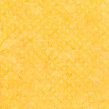 SMILE- Yellow Tonga-B7536
