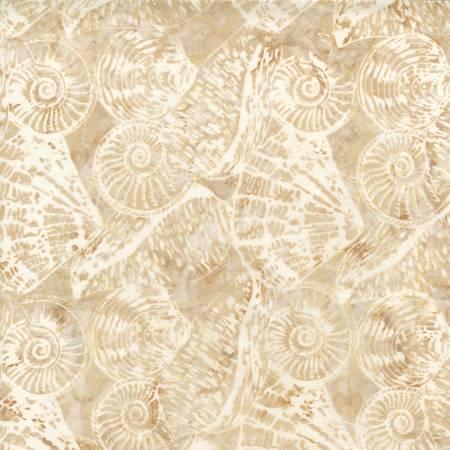 2003 Beach Batik