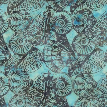 Shore Batik