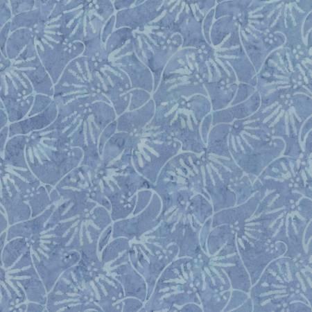Powder Tonga Batik TT071720
