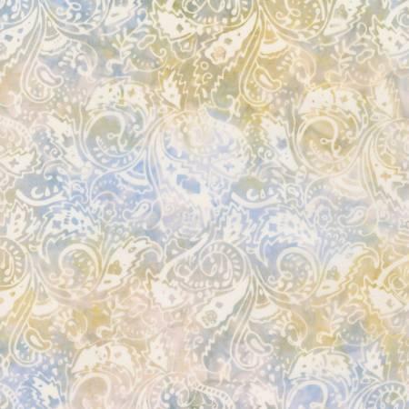 Sky Tonga Batik