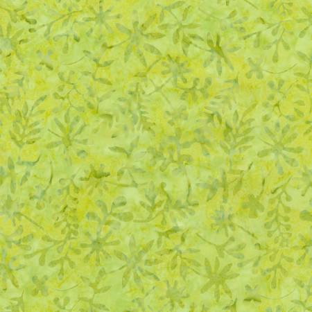 Sprout Tonga Batik TT071720