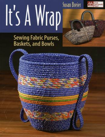 It's a Wrap - Softcover