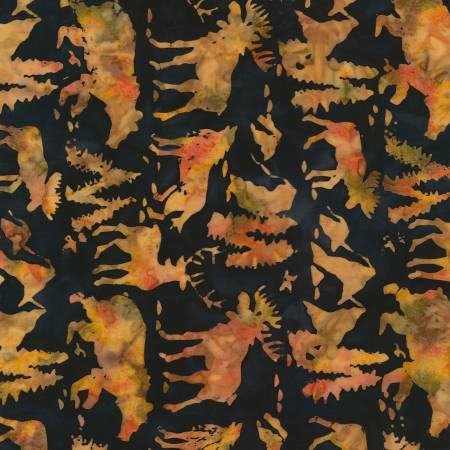 Nature Batik