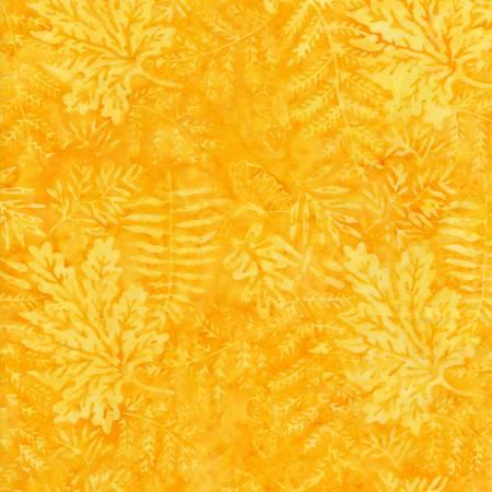 Daffodil Batik