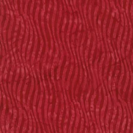 Tonga Freedom Heart Batik
