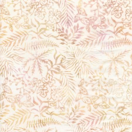 Antique Batik b7840