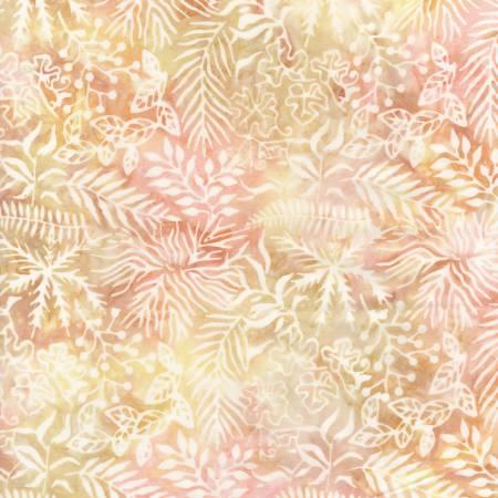 Horizon Sunrise Batik  B7840