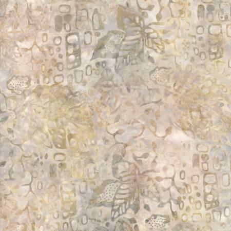 Antique Batik