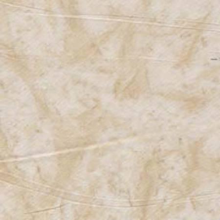 Cream Batik Texture