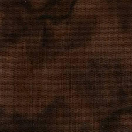 Fudge Batik Blender