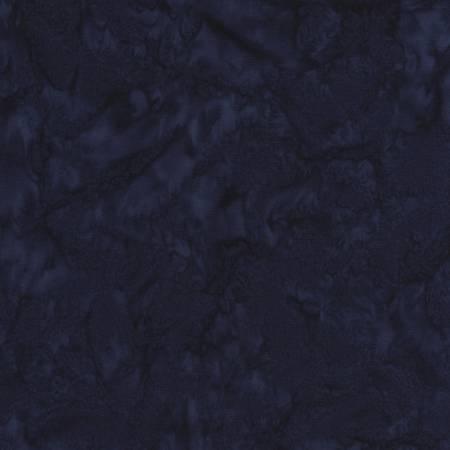 Galaxy Blender Batik