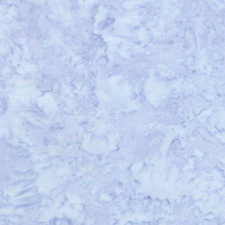 Tonga Glacier Java Blender Tonal Batik