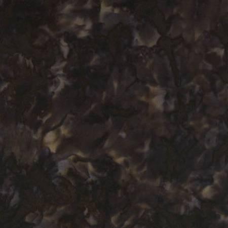 Labrador Blender Batik
