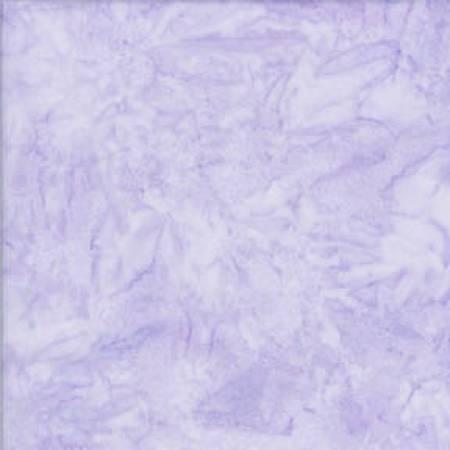 Lilac Batik B7900