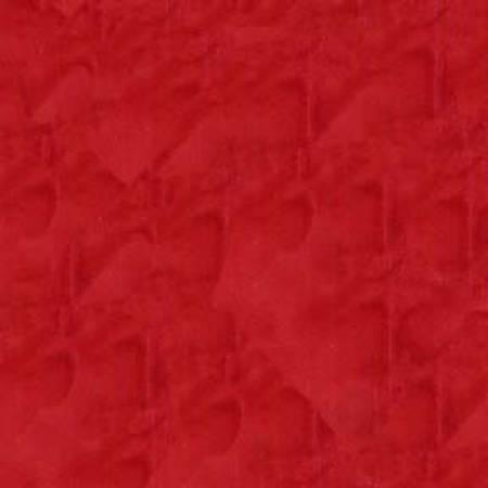 Tonga-B7900-Red