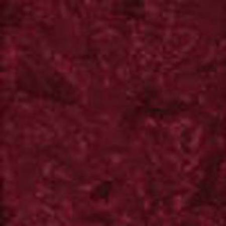 Ruby Red Batik Texture