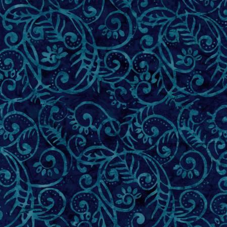 Fantasy Royal Batik