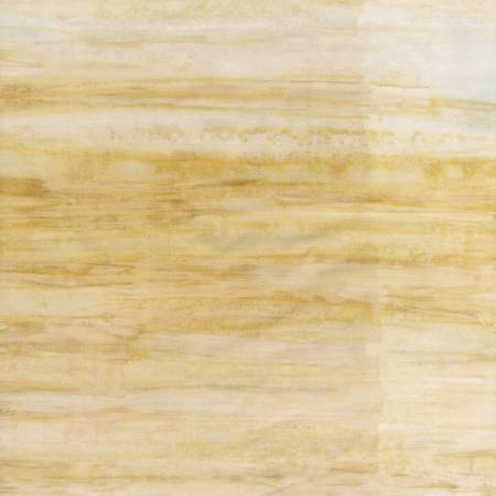 Sand Landscape Stripes Batik