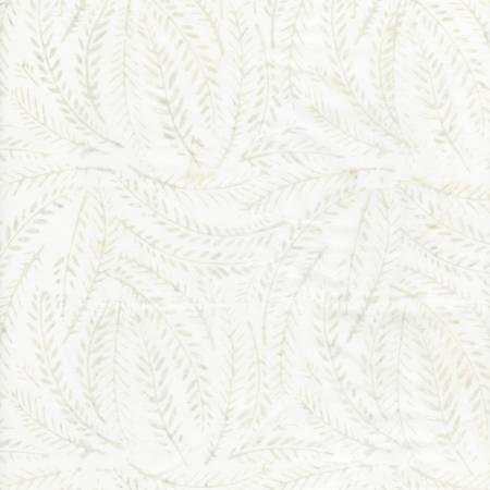 TT- Tonga Tissue Batik