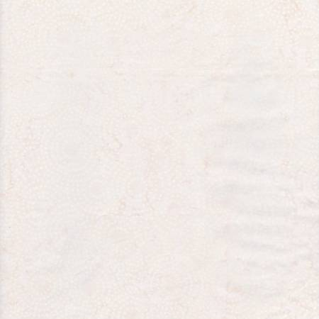 TIMELESS CIRCA DOT TONGA-B8501 ARIA