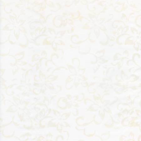 Timeless Treasures Tonga B5803-Opera Flower Dance Batik