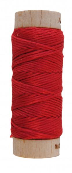 Aurifloss 6-Strand 18yd Solid  Medium Peony