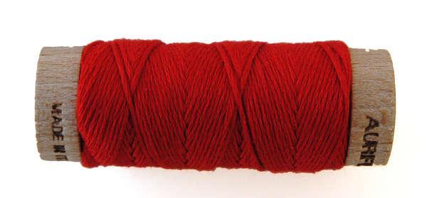 Aurifil Aurifloss-2270 Paprika