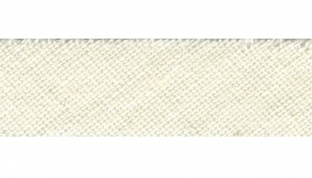 Chenille-It 5/8in x 40yd White