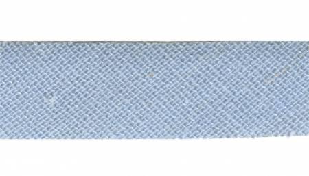 Chenille-It 5/8 x 40 yds - Pale Blue