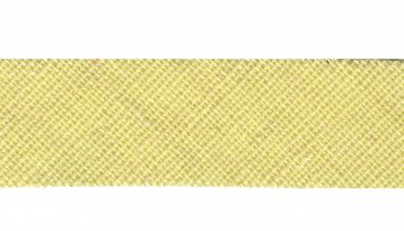 Chenille-It 5/8in x 40yd Pale Yellow