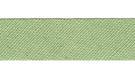 Chenille-It 5/8 x 40 yds - Sage