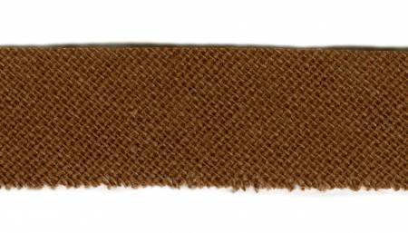 Chenille-It 5/8 x 40 yds - Cinnamon