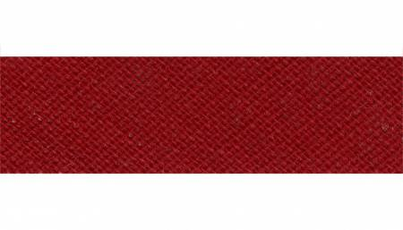 Chenille-It 5/8in x 40yd Red