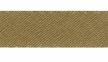 Chenille-It 5/8in x 40yd Khaki