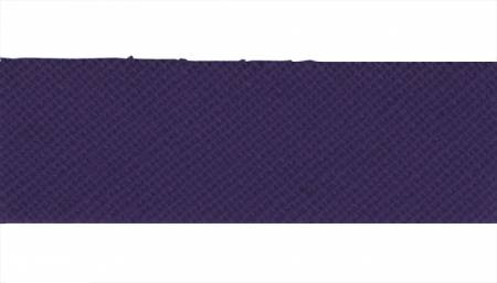 Chenille-It 5/8 x 40 yds - Purple
