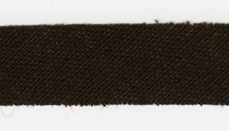 Chenille-It 5/8 x 40 yds - Chocolate