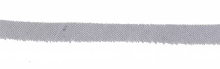 Chenille-It 5/8 in Grey