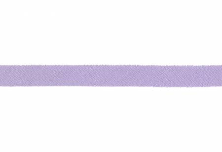 Chenille-It 5/8in x 40yd Lilac