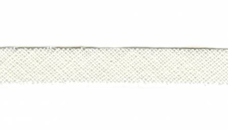 Chenille-It 3/8in x 25yd White