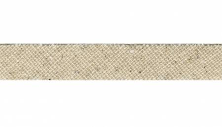 Chenille-It 3/8in x 25yd Natural